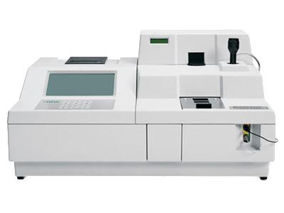 爱德仕VT8008生化仪